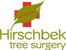 Hirschbek Tree Surgery